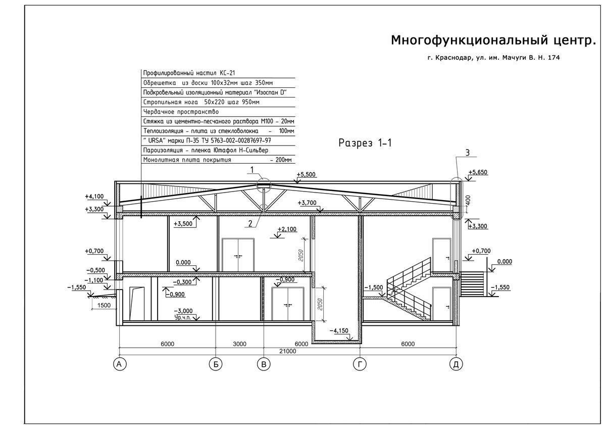 Многофункциональный-центр-Краснодар-04